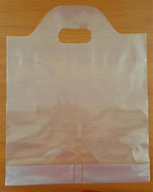 So sánh túi đựng ly đầu bằng & đầu tròn. Sự lựa chọn khôn ngoan cho thương hiệu
